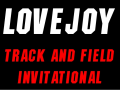 Lovejoy  Invitational