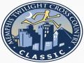 City Auto MEMPHIS TWILIGHT  Classic