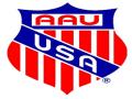 AAU Region 1 Qualifier