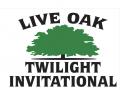 Live Oak Twilight Invitational
