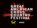 Great American  Festival