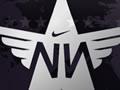 Nike Cross Nationals Heartland Regional