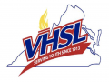 VHSL Class 5A  South Region