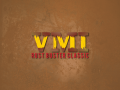 Cancelled-VMI Rust Buster Classic