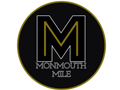 Monmouth Mile
