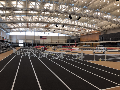 Central VA Small/Large School T&F Extravaganza - CANCELED