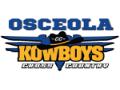 Osceola County Elem Invitational @ Osceola HS
