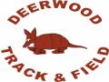 Osceola County Elementary Invitational @ Deerwood ES
