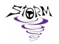 Storm Youth Invitational