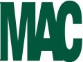MAC Meet