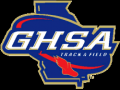 GHSA Region 7-7A Championship