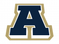 Apalachee Friday Under the Lights JV/Middle School Invitational