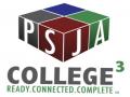 PSJA Inner City Invitational