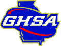 GHSA A Area 1 Championship