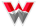 Western Colorado University High School Indoor Open