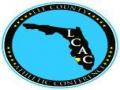 LCAC Cross Country Meet