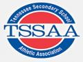 TSSAA- Region 8 AAA
