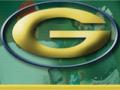Grayson All-Comers #3