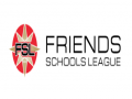 Friends Schools League Championship