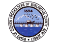 Burlington County Divisional