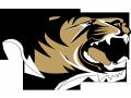 Bentonville Tiger Freshman Relays