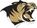 Bentonville Tiger Relays - CANCELLED