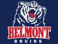 Belmont Opener