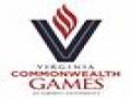 VA Commonwealth Games