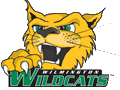 Wilmington University  Invitational - Cancelled