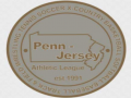 PJAA  Championships