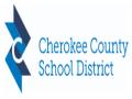 Cherokee County JV Championships