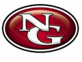 North Gwinnett - Time Trial