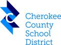 Cherokee County Championship