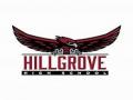 Hillgrove Tri-Meet