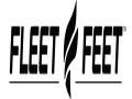 Fleet Feet Invitational *CANCELED