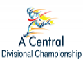 A Central Divisional