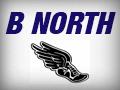 Shore B-North Divisional