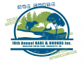 Hare & Hounds Invitational (at McAlpine Park)