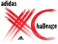 adidas XC Challenge - CANCELED