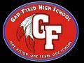 Gar-Field Invitational