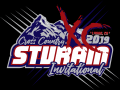 St. Vrain  Invitational - High School