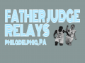 Father Judge Relays