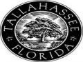 Tallahassee Elementary  Championship