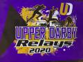 Upper Darby Relays