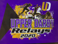 Upper Darby Relays (Cancelled)