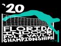 Florida Indoor Pole Vault Championships