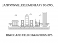 Jacksonville Elementary School  Championships