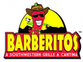 Oconee County Barberitos Track Classic - CANCELLED