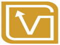 Verity Health 5K & 1M Fun Run