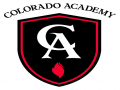 Colorado Academy Middle School  Invitational